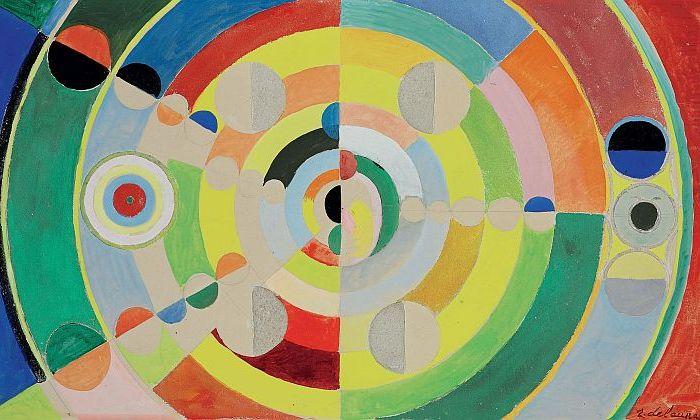 MACBA: Art and Utopia: LimitedAction