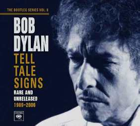 TellTaleSigns Cover