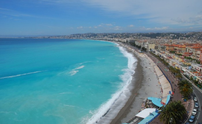 Discovering Nice