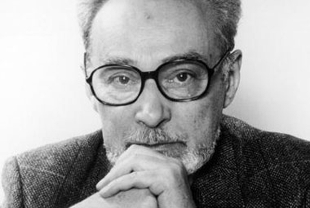 Primo Levi: To My Friends