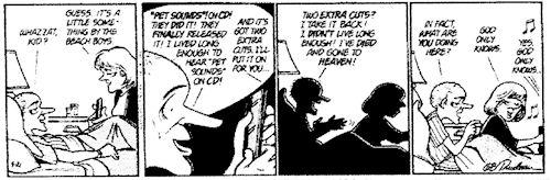 Doonesbury Andy May 1990-1_sm