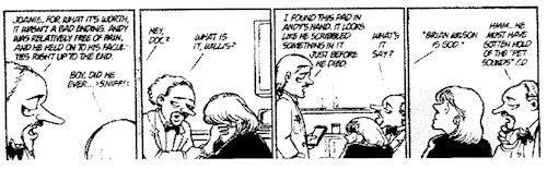 Doonesbury Andy May 1990-5_sm