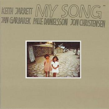 A rodar XX Keith-jarrett-my-song