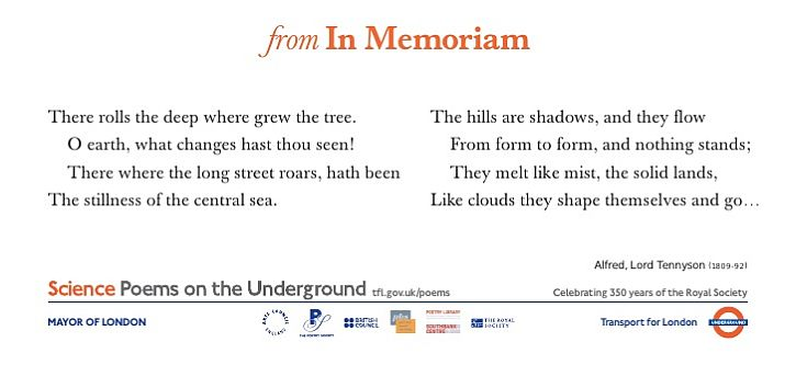 february-2010-poems-on-the-underground-2-Tennyson from In Memoriam