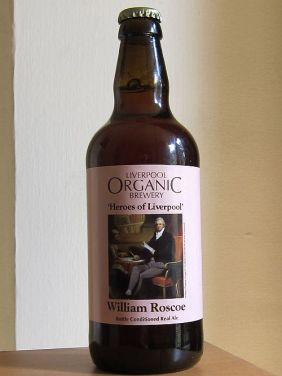 Roscoe beer