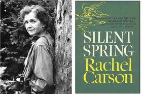 Rachel-Carson-and-Silent-Spring