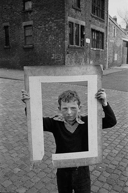 PaulTrevor-William Henry Street Everton 1975