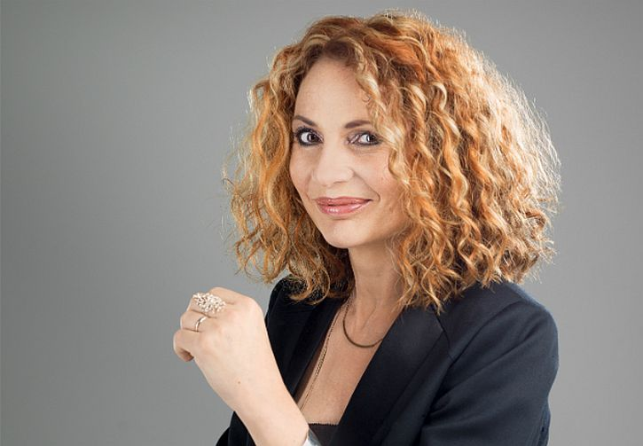 JoannaMacGregor