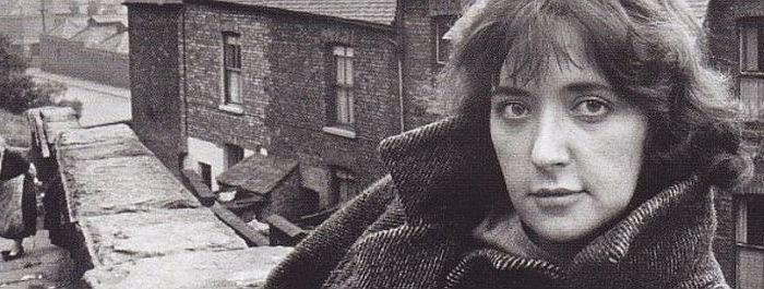 Shelagh Delaney: extraordinary, unique, bloodymarvellous