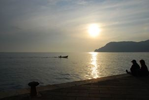 Vernazza evening 6