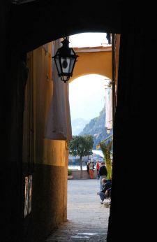 Vernazza morning 4