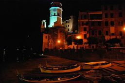 Vernazza night 4