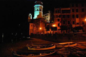 Vernazza night 4