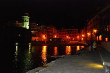 Vernazza night 5