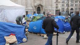 Occupy 1