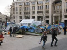 Occupy 15