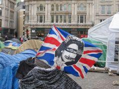 Occupy 17