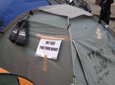 Occupy 18