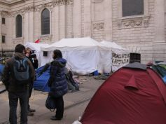 Occupy 19