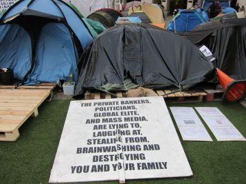Occupy 21