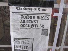 Occupy 24
