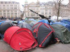Occupy 3