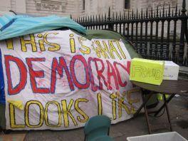 Occupy 38