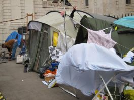 Occupy 39