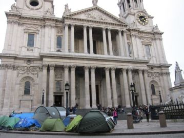 Occupy 9
