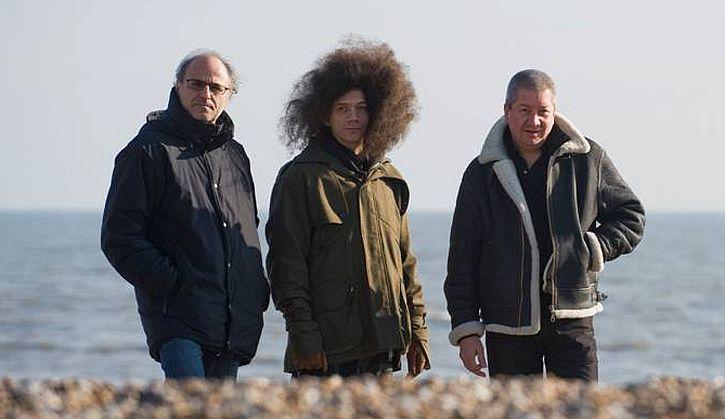 Trio Libero