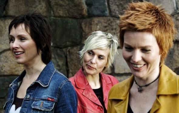Trio Mediaeval and Arve Henriksen: exquisitepleasure