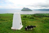 Dunn Fionn view 2
