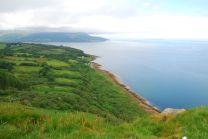 Dunn Fionn view