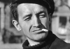 Woody Guthrie: a Liverpool celebration