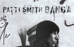Patti Smith's Banga: new lands to be explored