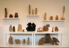 Shirley Sherwood Gallery pieces 3