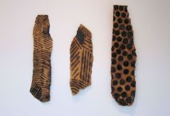 Shirley Sherwood Gallery pieces 7