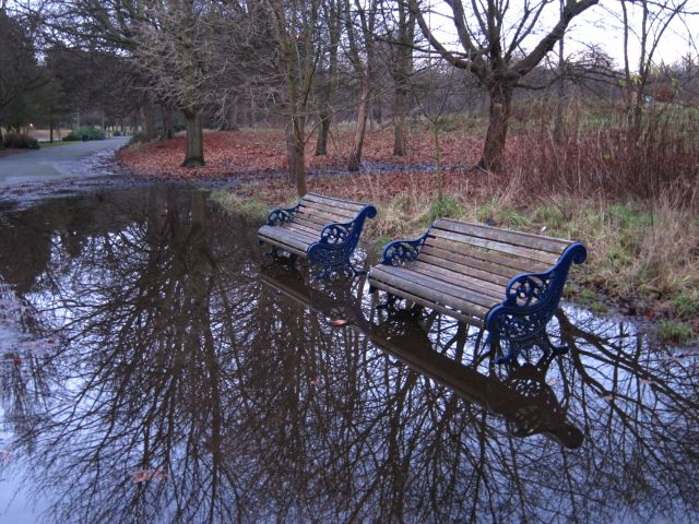 Sefton Park 1