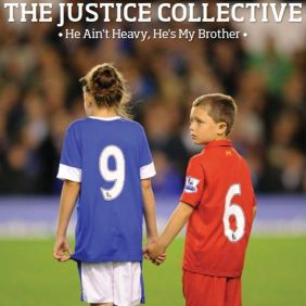 The_Justice_Collective_-_He_Ain't_Heavy,_He's_My_Brother
