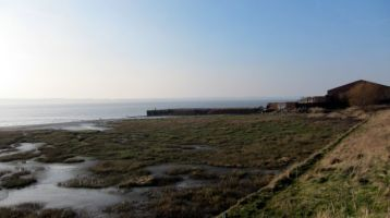 Coastal Reserve 1