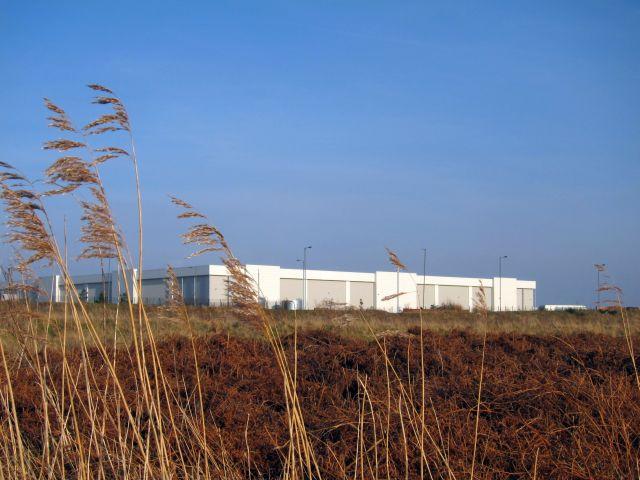 Coastal Reserve 10