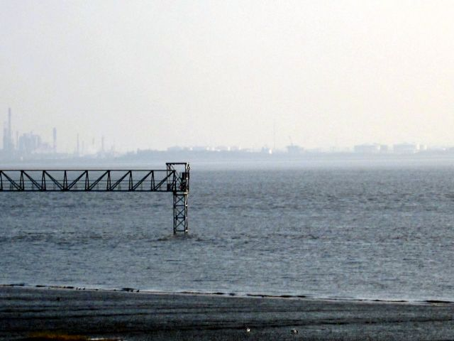 Coastal Reserve 14