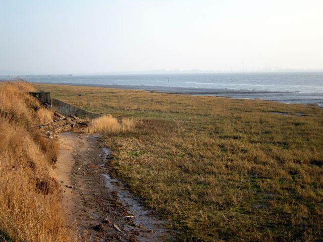 Coastal Reserve 18