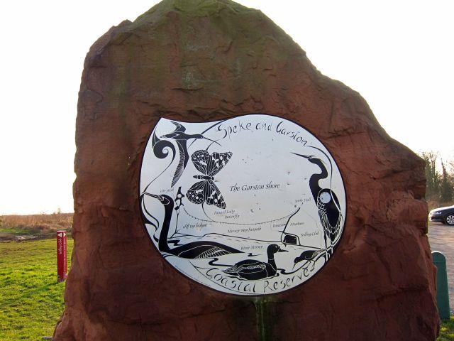 Coastal Reserve 22