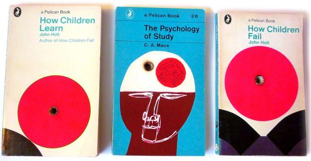 Wounded book series I, II, III 2012 Christina Mitrentse, UK