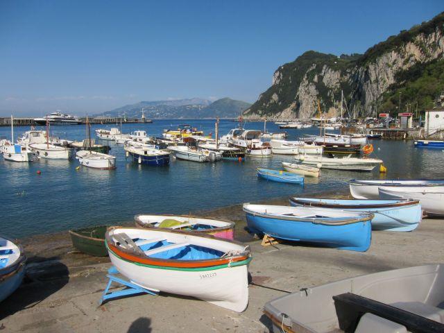 Capri 001