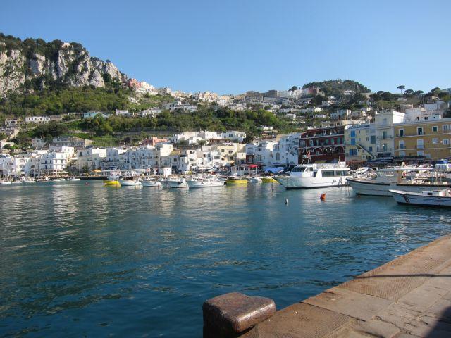 Capri 002