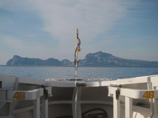 Capri 003