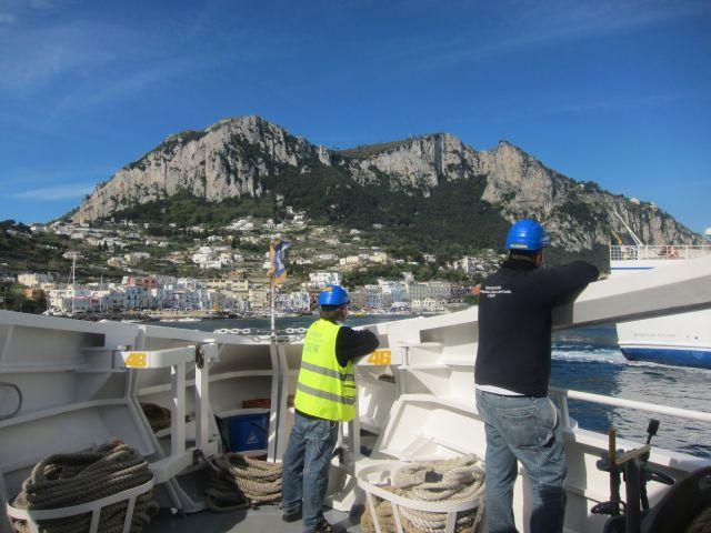 Capri 004