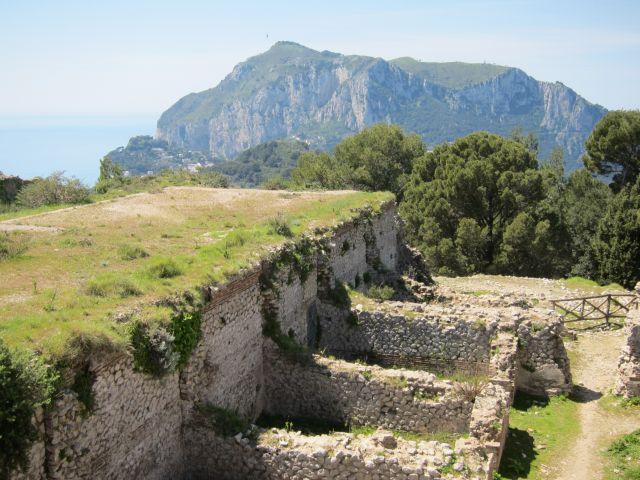 Capri 47